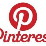 Studio 141 on Pinterest