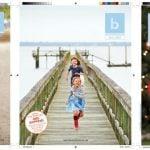 Product Photography photoshop catalog design prepress